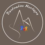 Destination Montagne, location d'un appartement � Notre dame de Bellecombe